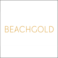 Beachgold