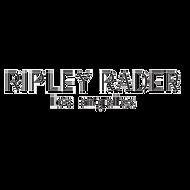 Ripley Rader