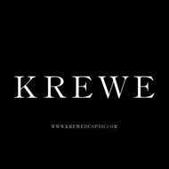 KREWE