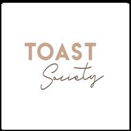 Toast Society