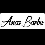 Anca Barbu