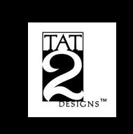 Tat2 Designs