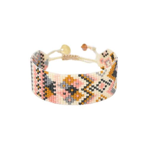 Alhambra Bracelet