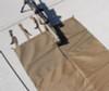 Triad Padded Shooting Mat