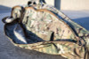 Triad Precision Rifle Carry Case