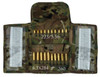 Triad Tactical Rifle Ammo Pouch