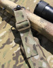 Triad Padded Rifle Sling