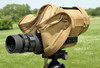 Triad Bushnell Tactical Spotting Scope Cover