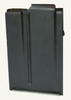 Accuracy International Chassis System Short Action 10 round magazine