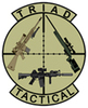 Triad Tactical Inc