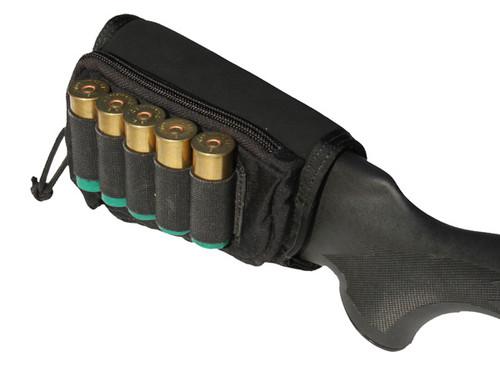 Triad Shotshell Stock Pack ™