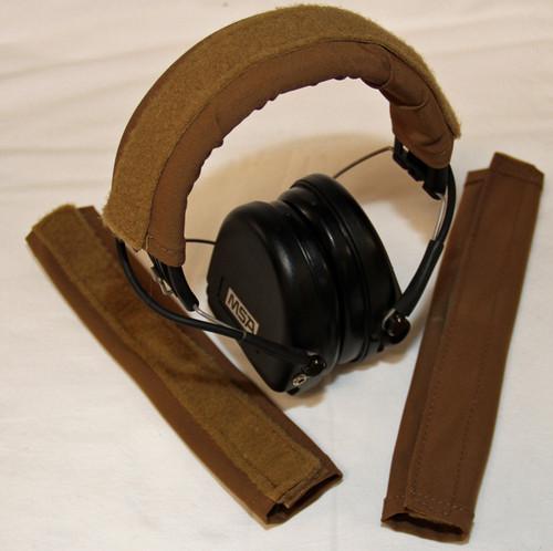 Triad Ear Pro Wrap
