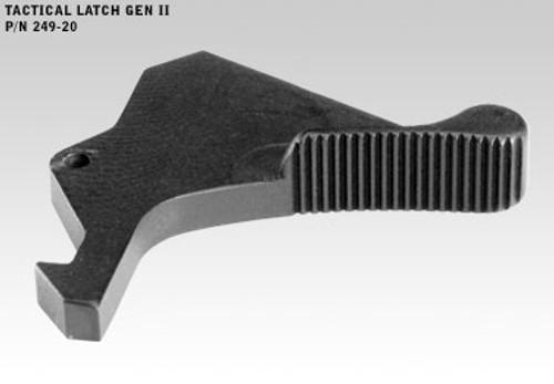 Badger Tactical Latch Gen II