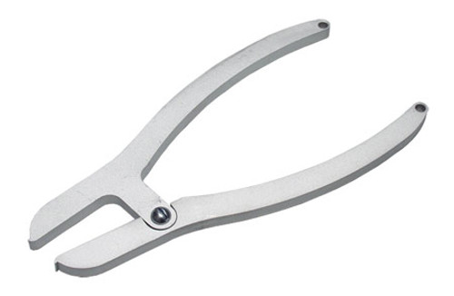 Badger Handguard Clip Pliers