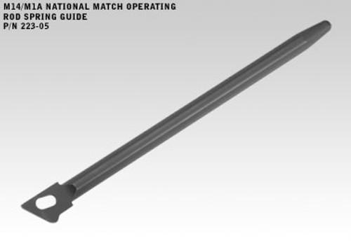 Badger M14/M1A National Match Oprod