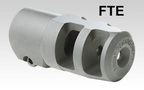 Badger Mini FTE Muzzle Brake