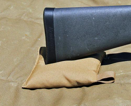 8541 Tactical Rear Bag