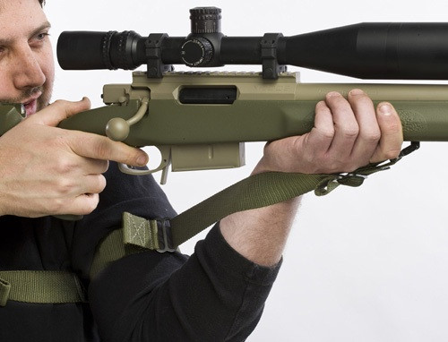 Mountain Shooter Sling