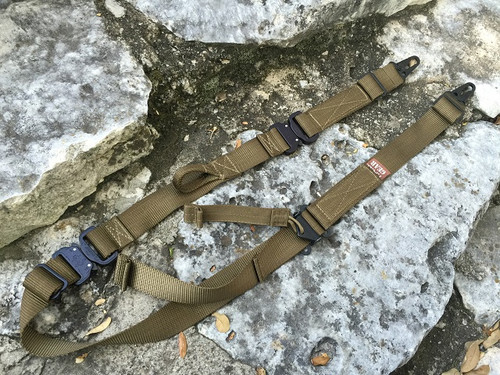 TAB Gear Pinnacle Rifle Sling