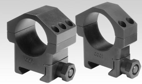 Badger Rings 306-75, USMC M40A3 1.00, 34mm