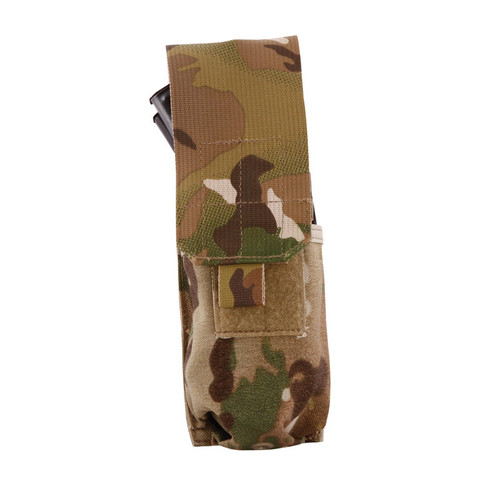 Magazine Pocket, Single, AK47, 30 Round