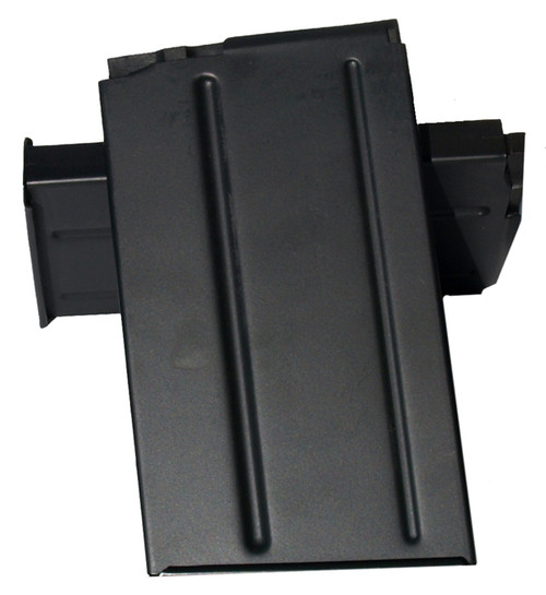 Accuracy International 10 round 300WM magazine