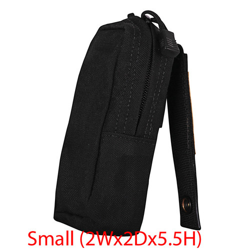 General Purpose Pocket, Small