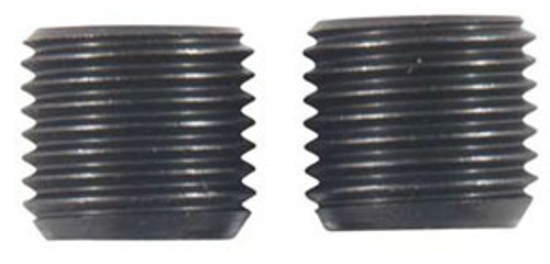 Bushing Set for Push Button Swivel