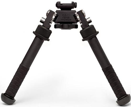 Accu-Shot Atlas Bipod (V8.1)