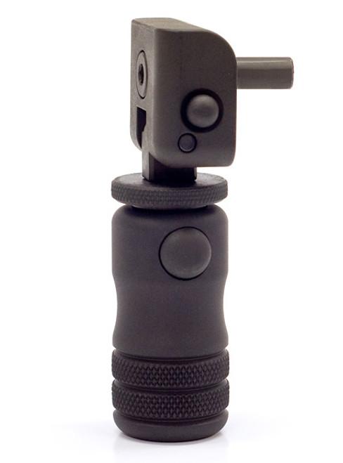 Accu-Shot BT08 ASAI Quick Knob