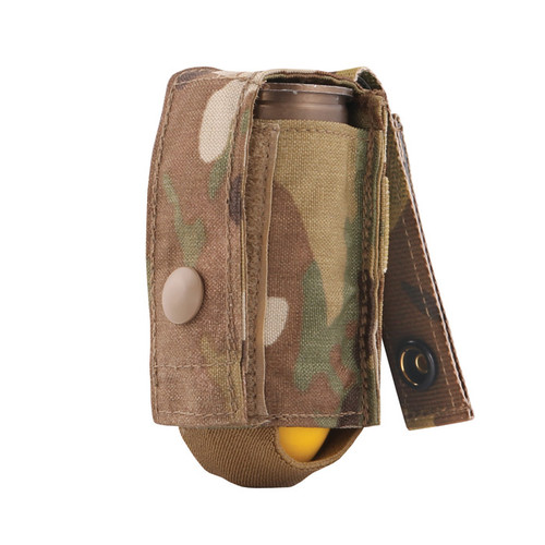 40MM Grenade Pocket, Single
