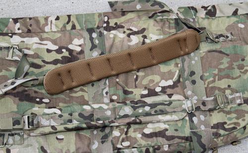 Triad Backpack Shoulder Straps