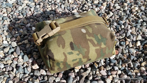 SAP Run-N-Gun Bag