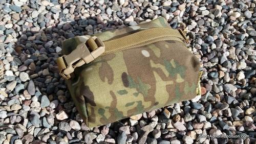 SAP Run-N-Gun Bag