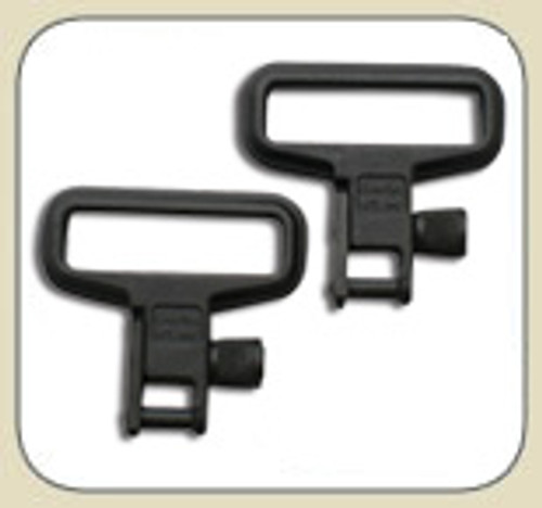GT™ Mil-Force Swivel Set