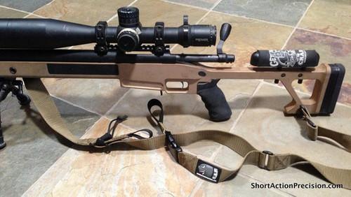 SAP Positional Rifle Sling