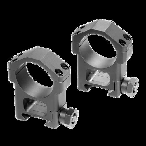 Badger Max-Alloy Rings 306-29, USN EBR Mk14, 1.25, 30mm