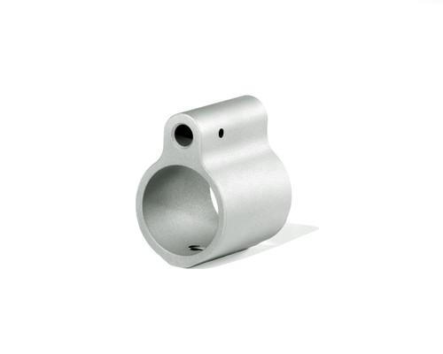 Badger TDX Micro Gas Manifold