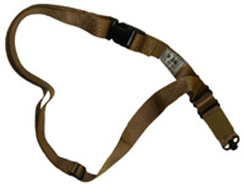 TIS Patrol Rifle Strap