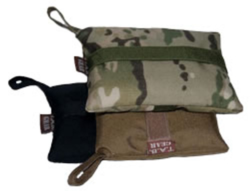 TAB Rear Bag