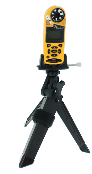 Kestrel Portable Tripod