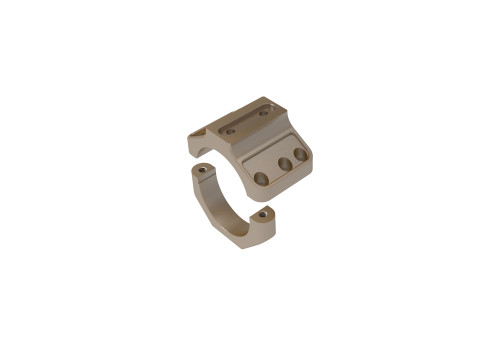 Badger C1 Accessory Ring Cap (ARC)