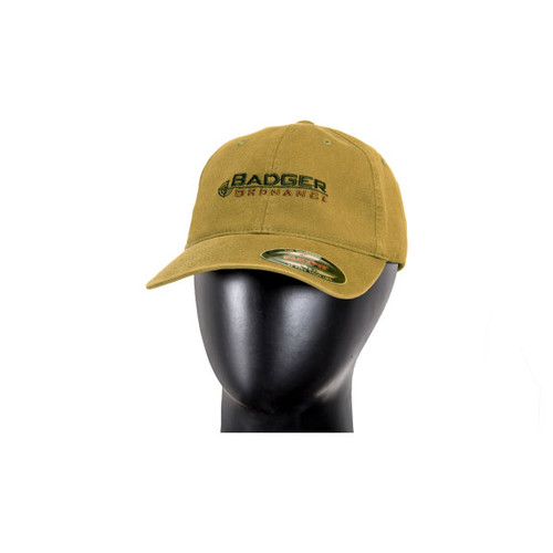 Badger Ordnance Classic FlexFit Hat