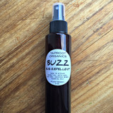 Buzz Insect Repellent Spray