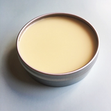 Hemp Arnica Joint Therapy Balm