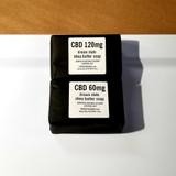 Taproot Organics Hemp Soap 60mg and 120mg