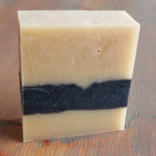 Pale Ale Beer Soap - NJ Beer Co.