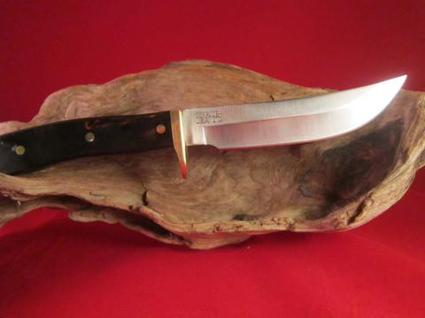 Schrade Cutlery Co