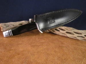 Jet Aer G-96 Boot Knife model 7003