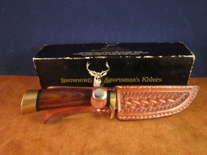 Browning Sportsman Series 35181 USA